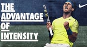 Nike Mens Nadal 2013 Ranges - Latest Ranges