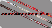 Armortec Rackets - SALE