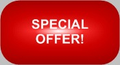 Special Offer Racket Bags and Holdalls