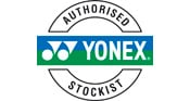 Yonex Authorised Dealer- Information and Technology