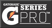Gatorade G Series Pro Sports Drinks