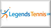 Legends Tennis Club