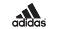 Adidas Kids Tennis Shoes