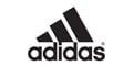 Adidas Badminton & Squash Indoor Shoes