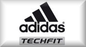 Adidas Mens Techfit Base Layer Products