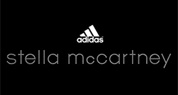 adidas by Stella McCartney- Tennis Colletion - 2012