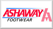 Ashaway Badminton & Squash Indoor Shoes