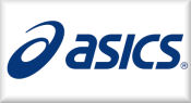 Asics Badminton & Squash Indoor Shoes
