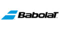 Babolat Tennis & Badminton Clothing