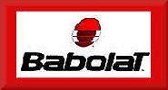 Babolat Special Offer & SALE Rackets