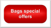 Special Offer Racket Bags and Thermos