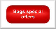 Babolat Special Offer Racket Bags - SALE