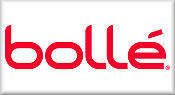 Bolle Sunglasses - All Sports