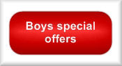 Fila Boys Clothing- Special Offers