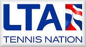 All Other English, Scottish & Welsh Tennis Clubs