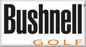 Bushnell Golf GPS Watches