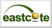 Eastcote Tennis Club