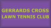 Gerrards Cross LTC