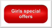 Fila Girls Clothing Special Offers