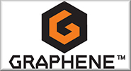 Head Graphene 2013 Rackets