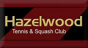 Hazelwood Lawn Tennis/Squash Club