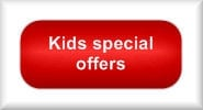All Kids (Girls) Special Offer Clothing