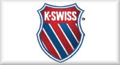 KSwiss Mens and Womens Tennis Clothing