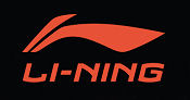 Li-Ning Badminton Strings