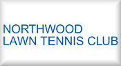 Northwood Tennis Club