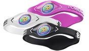 Power Balance Peformance Enhancing Wristband