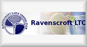 Ravenscroft LTC