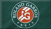 adidas Womens Roland Garros Collection