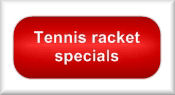 All SALE Tennis Rackets by Brand