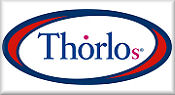 Thorlo tennis and running socks
