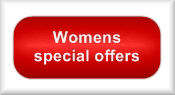 Lotto Womens Clothing - SALE