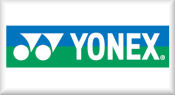 Yonex Mens Clothing Special Offers