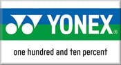 Yonex Badminton & Squash Indoor Shoes