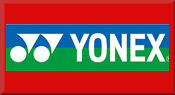 Yonex Special Offer and Clearance Badminton Rackets