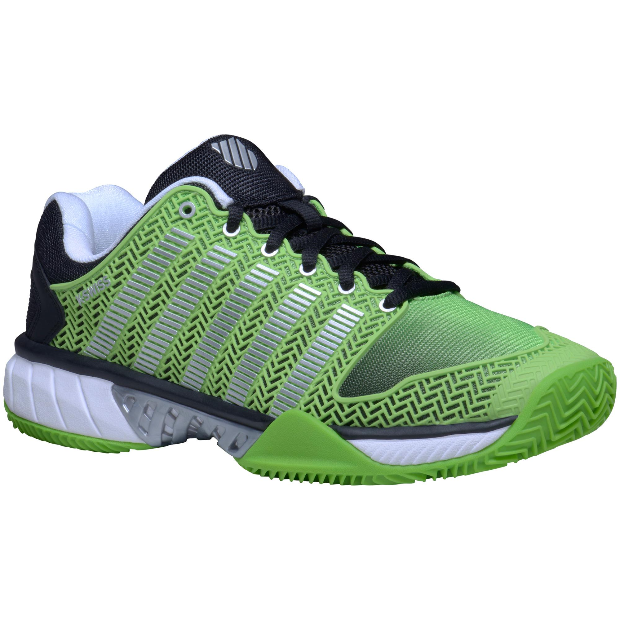 Wider Mens Tennis Shoes