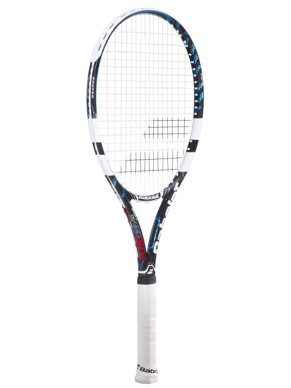 babolat pure drive lite gt tennis racket 2014. Black Bedroom Furniture Sets. Home Design Ideas