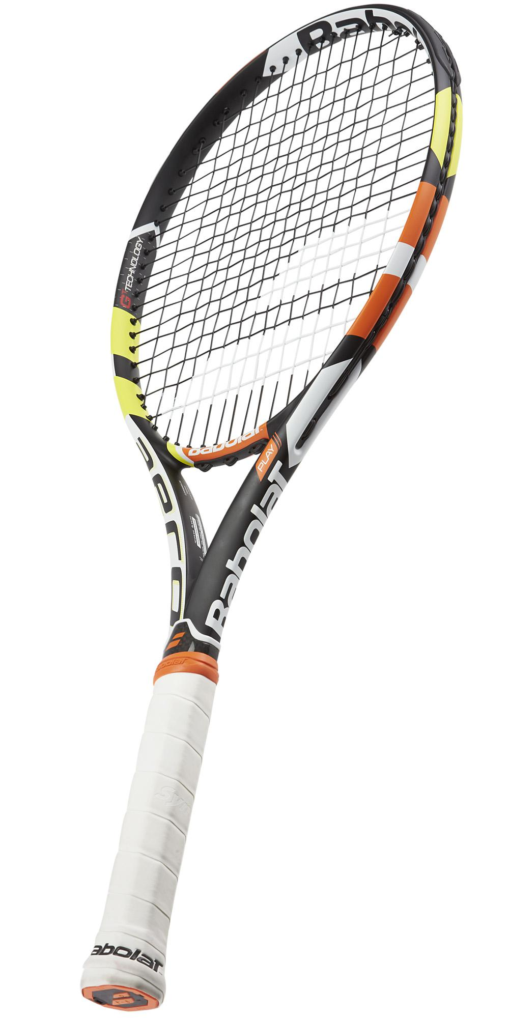 babolat play how to unpair racket