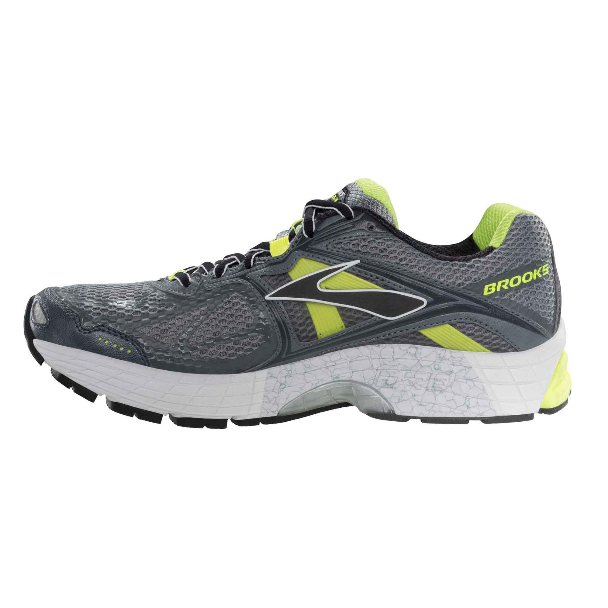 Black Friday Deals On Brooks Running Shoes