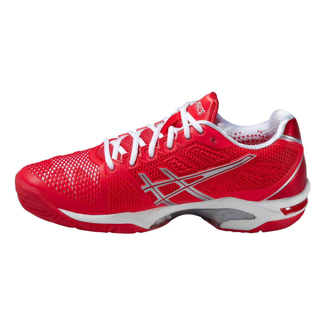 Asics Speed Tennis Shoes