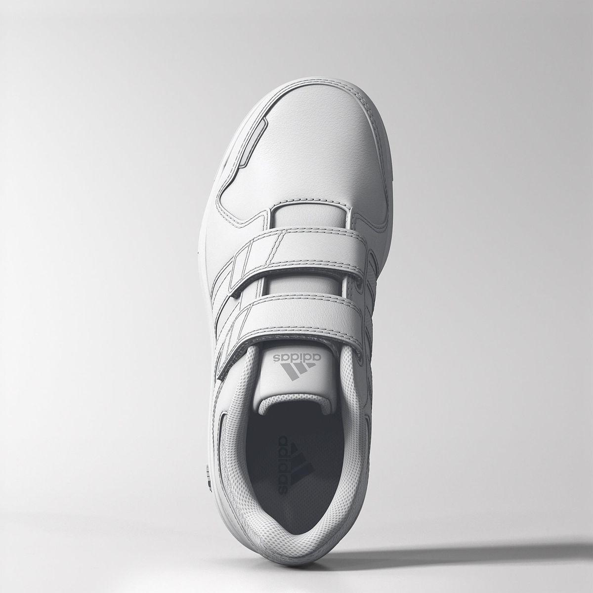 adidas commercial football adidas shoes men high tops