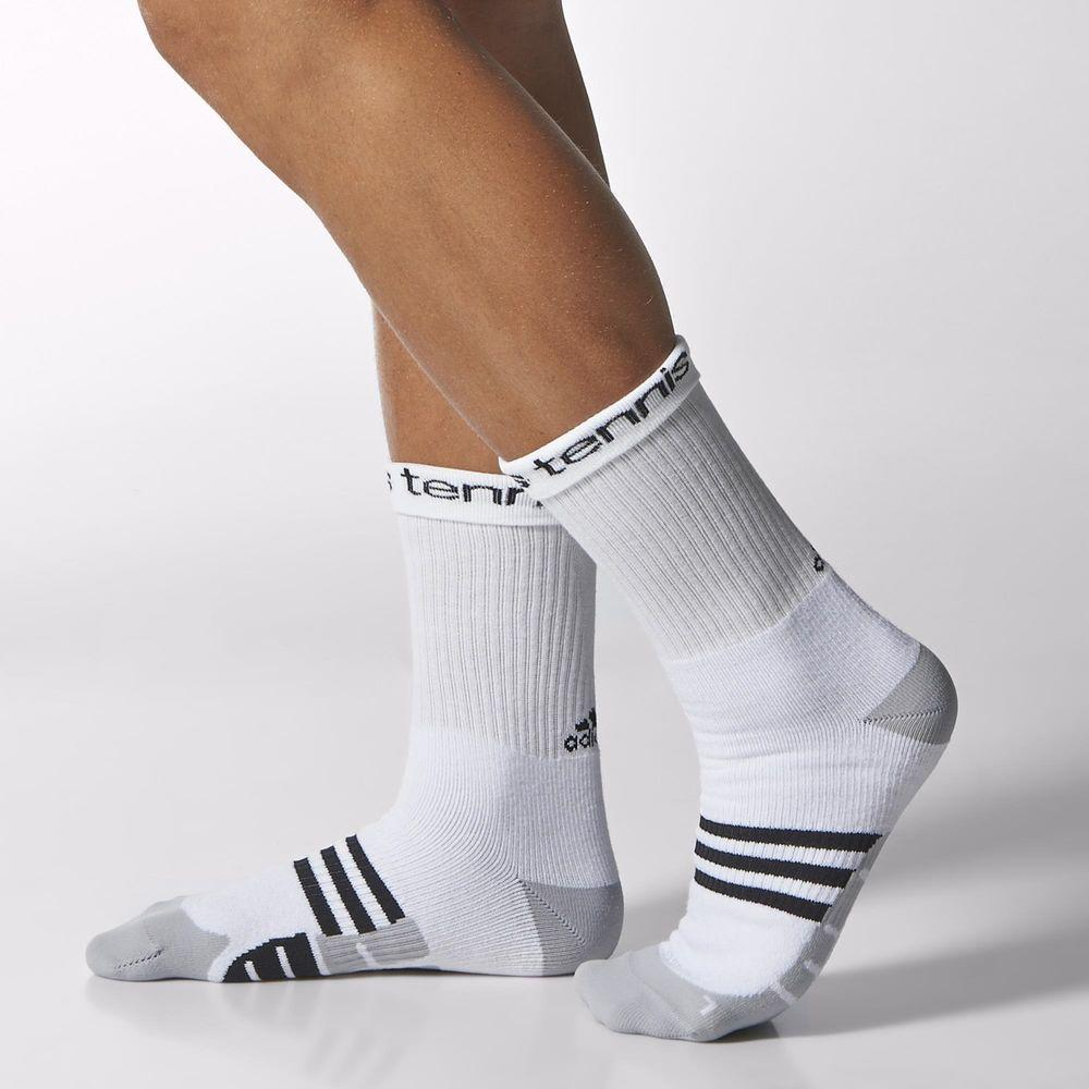 Basketball Socks Nikecom CA