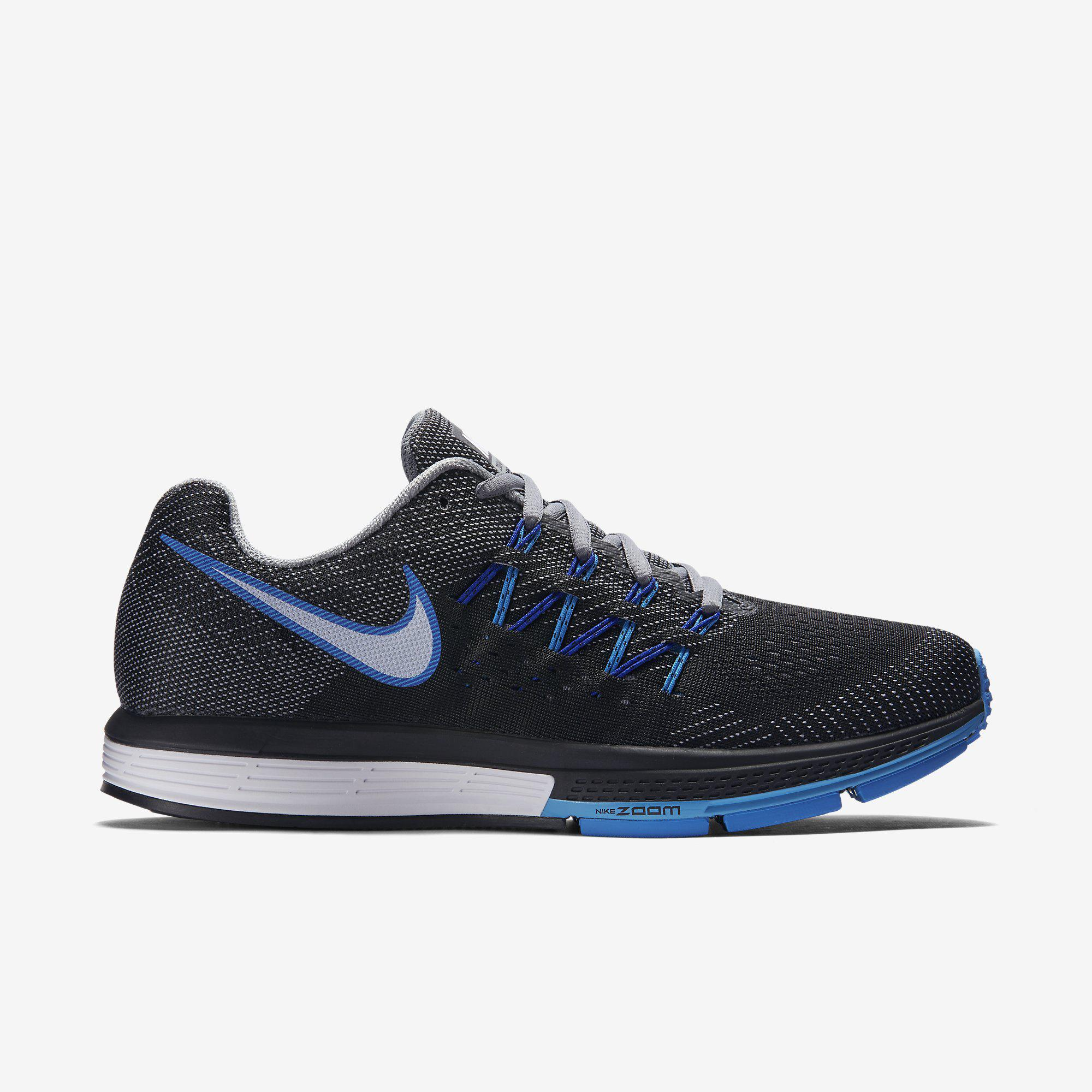 Nike Air Zoom Vomero  Mens Running Shoes