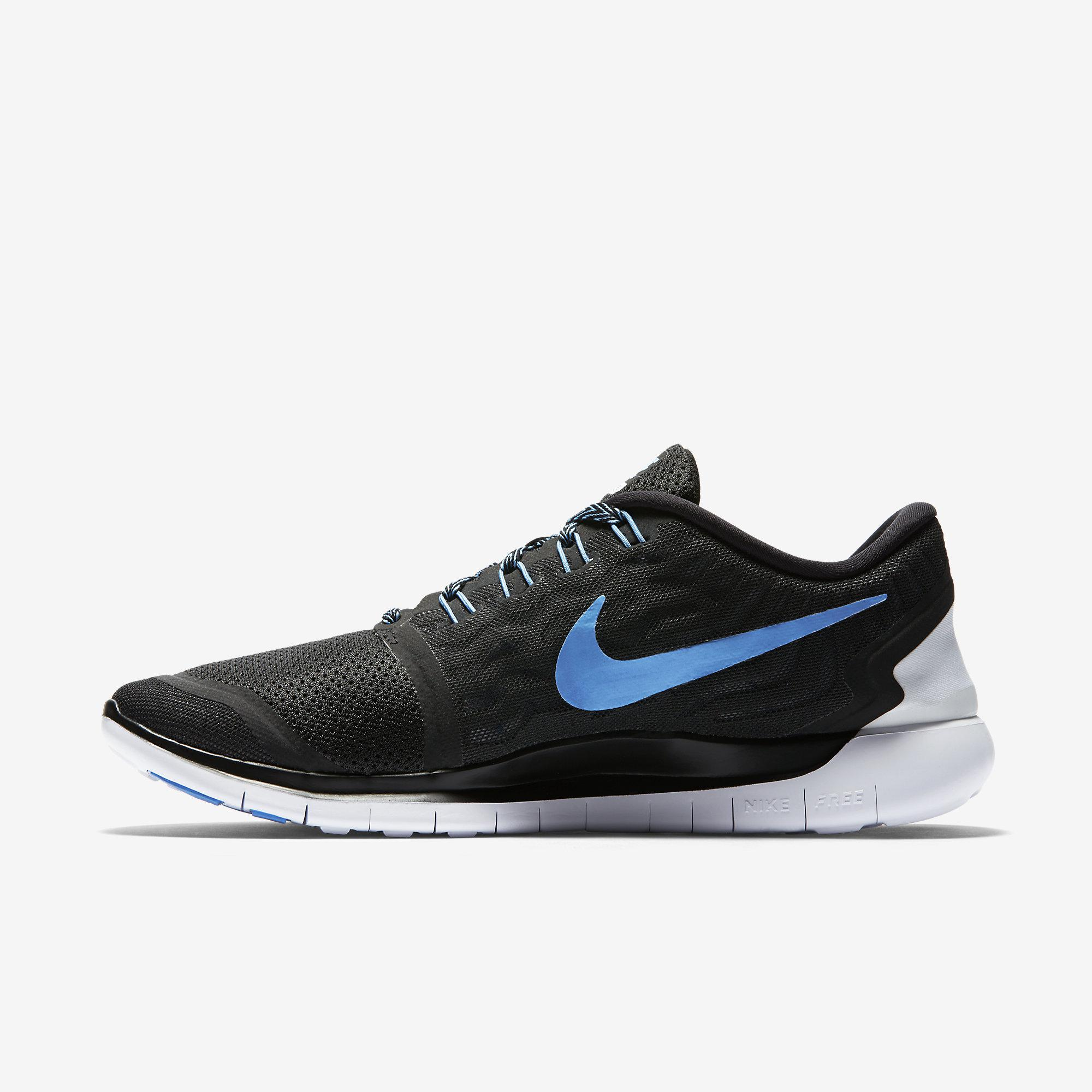 men nike shoes on sale