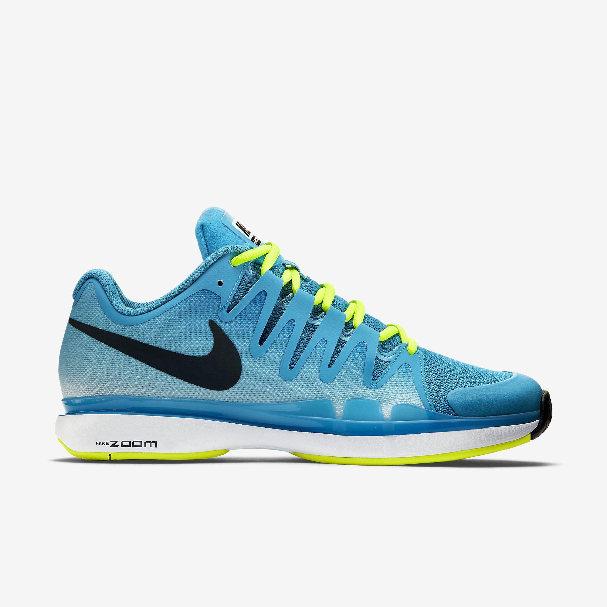 nike tennis shoes price