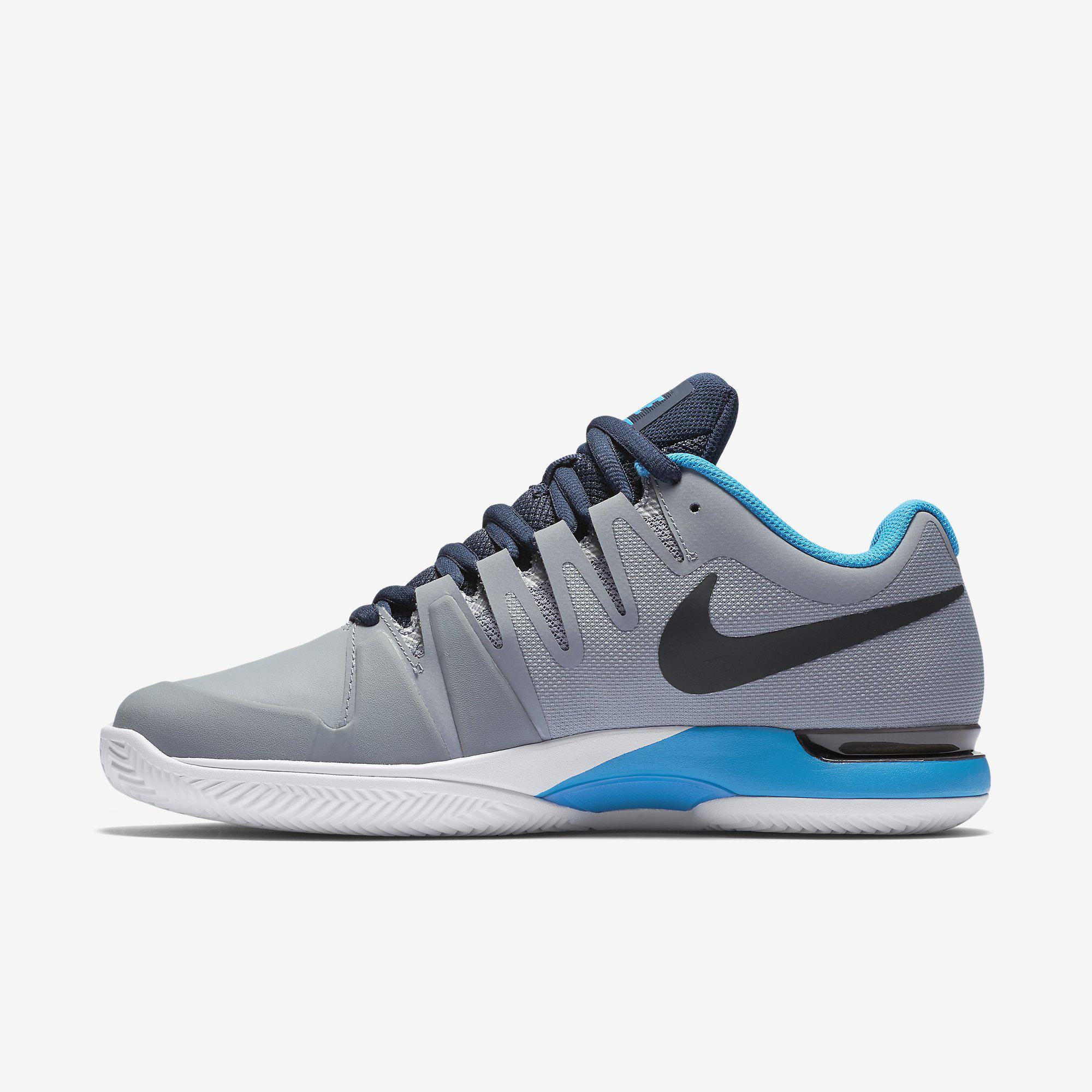 Spring Court Tennis Shoes Uk