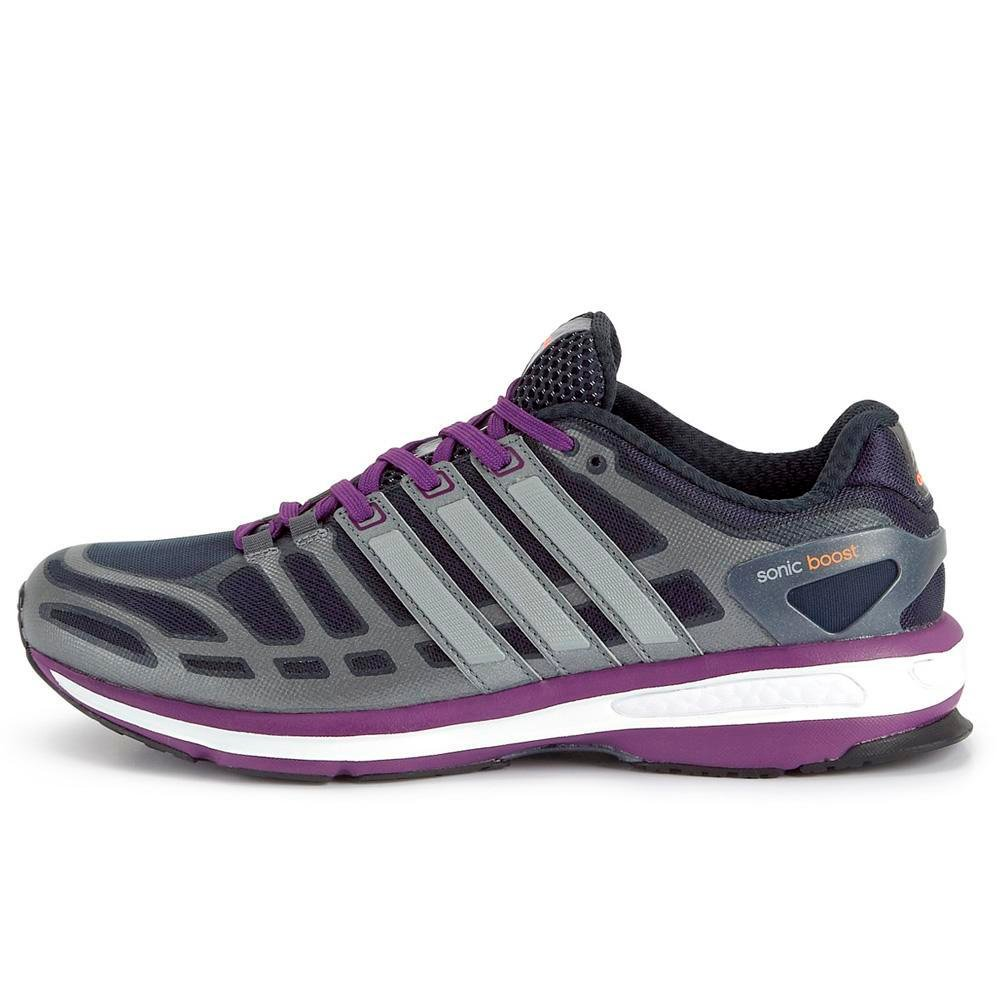 Adidas Womens Sonic Boost Running Shoes